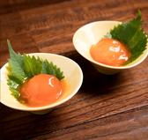 やきとり宮川 大手町のおすすめ料理2