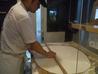 釜あげ饂飩 唐庵 茨木のおすすめポイント1