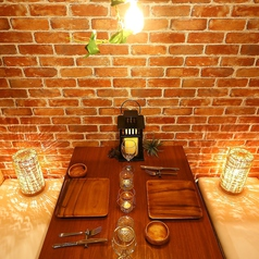 隠れ家個室 チーズバル cheese factory 長野駅前店の特集写真