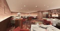 フレンチレストラン ロジェの写真