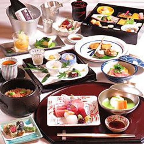 百三十年余り続く伝統の味を受け継いできた【京都祇園 八坂圓堂】をぜひ東京で