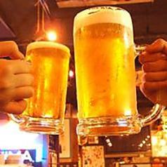 居酒屋いくなら俺んち来い。 立川店のおすすめ料理2