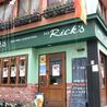 Rick's リックス 八丁堀のおすすめポイント1