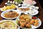 昭和食堂 各務原店のおすすめ料理2