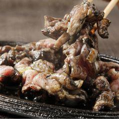 とりのてつ 並木坂店のおすすめ料理1