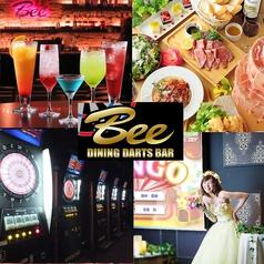 ビー Bee 広島店の写真