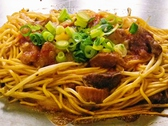 とと 魚崎のおすすめ料理3