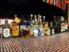メキシコ酒場 べべドールのおすすめポイント2