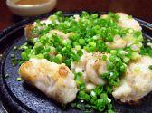 米八 長岡のおすすめ料理3