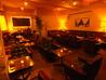 FLOU CAFE フルゥカフェのおすすめポイント3