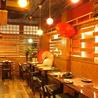 肉料理 肉寿司 OKITAYA 梅田東通り店のおすすめポイント1