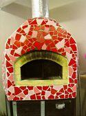 石窯キッチン HACCIの詳細