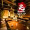居酒屋 × 個室で楽しむしゃぶしゃぶ食べ放題 暖々-DANDAN- 上野御徒町店