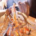 北海道レストラン 原始焼 中山店のおすすめ料理1