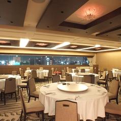 ホテルオークラ イベント スクエア名古屋の写真