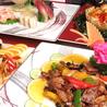 中国料理 桃李 徳島のおすすめポイント1