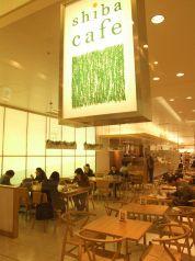 WELCOME CAFE ウェルカムカフェ コレド日本橋の雰囲気3