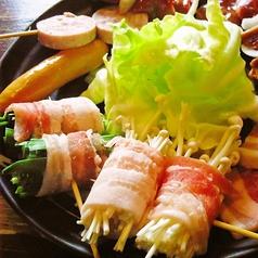 居酒屋 玄 大村のおすすめ料理1