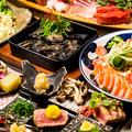 地鶏個室居酒屋 兼坂 東京・大手町店のおすすめ料理1