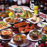 インド・ネパールダイニングバー ロサニのおすすめ料理3