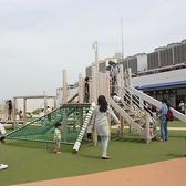 デジキュー BBQ Terrace 荻窪タウンセブン店