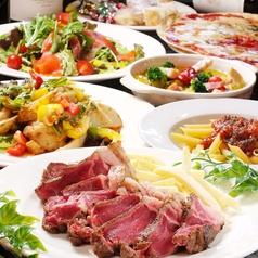食ん菜 たべんさい Tabensaiの写真