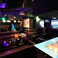Bar Glamb バーグラム 新宿歌舞伎町店