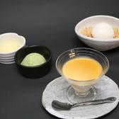焼肉 亜羅人のおすすめ料理2