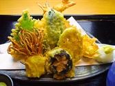 釜あげ饂飩 唐庵 茨木のおすすめ料理3