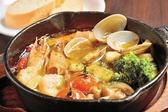 海鮮酒場 函館海峡のおすすめ料理2