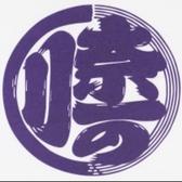 寿司 割烹 奈可川の詳細