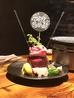 焼肉ワインバル OYAKATAのおすすめポイント2