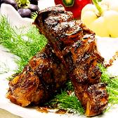 肉バル Deee Hiiiのおすすめ料理2