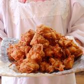 おばん菜ばる MOMIJIのおすすめ料理2