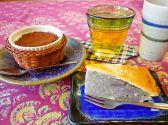 峠の茶屋のおすすめ料理3