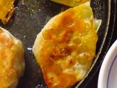 風歩亭のおすすめ料理3