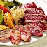 肉バル Deee Hiiiのおすすめ料理3