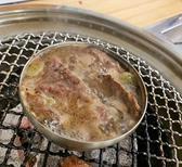 焼肉 たいらのおすすめ料理2