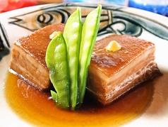 ぱいかじ 西町店のおすすめ料理1