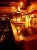 Bar 37 バーサンナナのおすすめポイント1