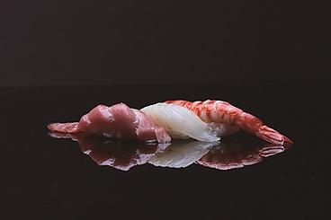 政寿しのおすすめ料理1