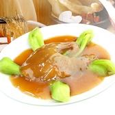 美山飯店 川崎西口店のおすすめ料理2