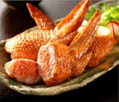 ダイニング バー ナイトフェレス 中洲のおすすめ料理1