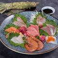 和食バルれぼりゅーしょんのおすすめ料理1