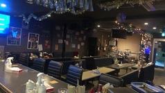 Music Pub ダイアナの写真