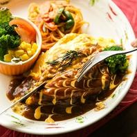 茨城名物『納豆料理』も多数ございます。