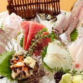 魚盛 新宿三丁目店のおすすめ料理3