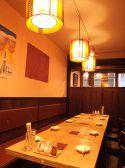 300宴商人 錦糸町店の雰囲気3