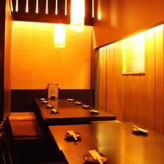 彩季・創作厨 Azu 麻鶴の雰囲気1