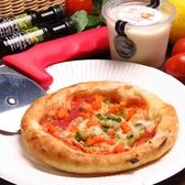 ピッツェリア・ロベルティーノのおすすめ料理3
